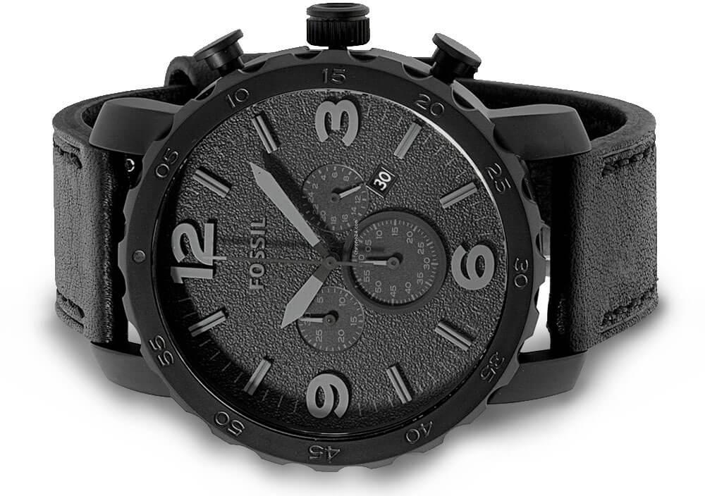 Válassza ki új óráját márka szerint