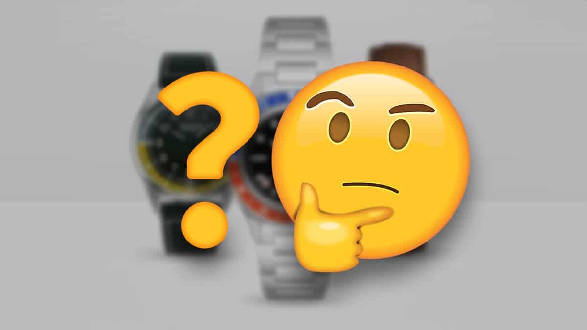Olcsó órát szeretne vásárolni? Van egy pár tippünk, hogy sikerüljön!