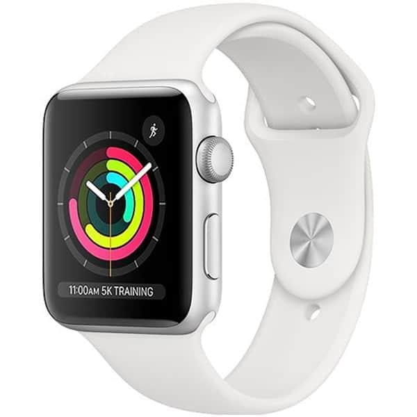 Apple Watch 3 (2017)