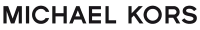 logo-michael-kors