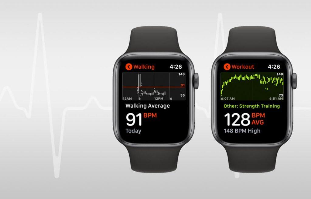 A pulzusmérés is felbecsülhetetlen segítség a futóóráknál